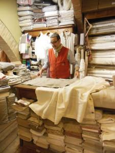 textile shop 1