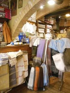 textile shop 2