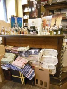 textile shop 3