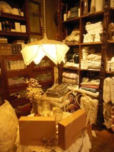 textile shop 4