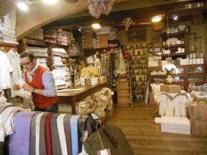 textile shop 5