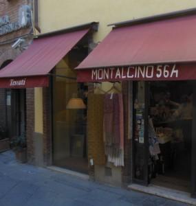 textile shop 6